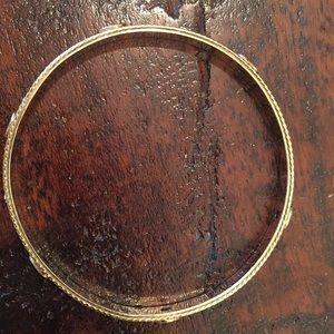 Jewelry Custom 14k Gold Poshmark